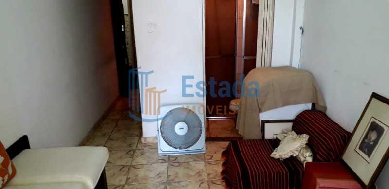 cdc73622-49a5-4255-bbe5-1dd1be - Apartamento à venda Copacabana, Rio de Janeiro - R$ 420.000 - ESAP00108 - 18