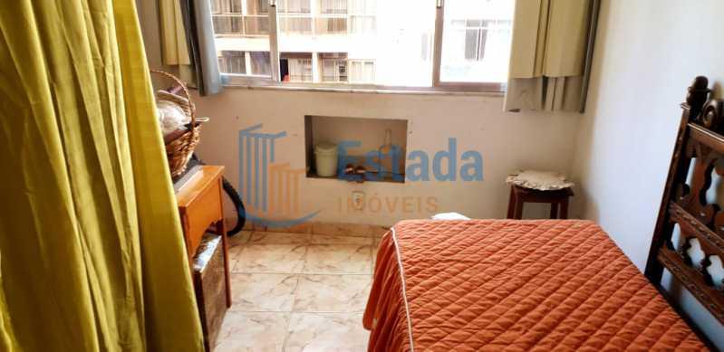 e6aa3b87-fbcc-4214-8596-5479f6 - Apartamento à venda Copacabana, Rio de Janeiro - R$ 420.000 - ESAP00108 - 19