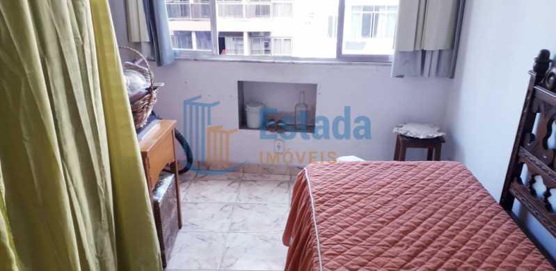 fcd75150-9d4a-4b44-9371-eb36d2 - Apartamento à venda Copacabana, Rio de Janeiro - R$ 420.000 - ESAP00108 - 21