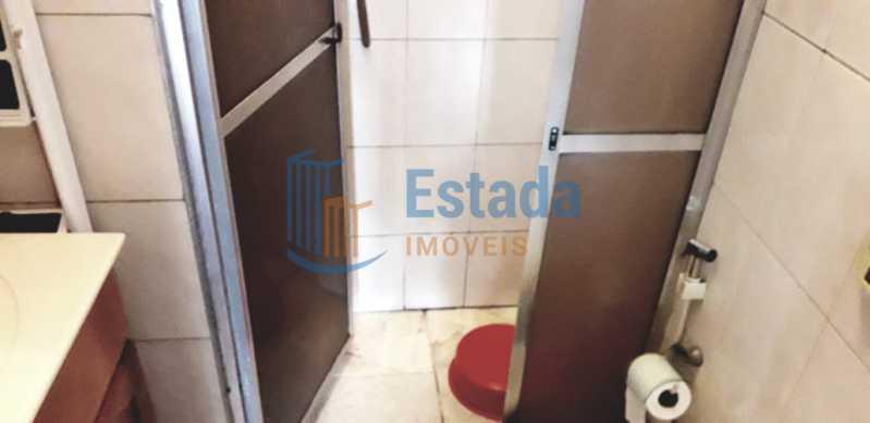 818204e3-9375-4d5b-8a52-55fe72 - Apartamento à venda Copacabana, Rio de Janeiro - R$ 420.000 - ESAP00108 - 22