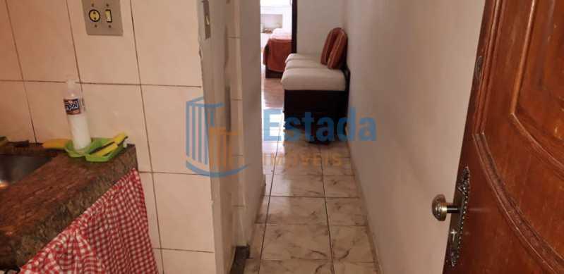 1112077d-8d77-4be6-8e23-d4d649 - Apartamento à venda Copacabana, Rio de Janeiro - R$ 420.000 - ESAP00108 - 23