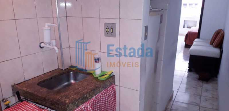aecaaf02-ff4b-440b-b86f-e4d87c - Apartamento à venda Copacabana, Rio de Janeiro - R$ 420.000 - ESAP00108 - 25