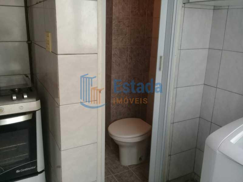 7ed61847-838b-4a2a-a661-5a988b - Apartamento Copacabana,Rio de Janeiro,RJ À Venda,2 Quartos,86m² - ESAP20200 - 19