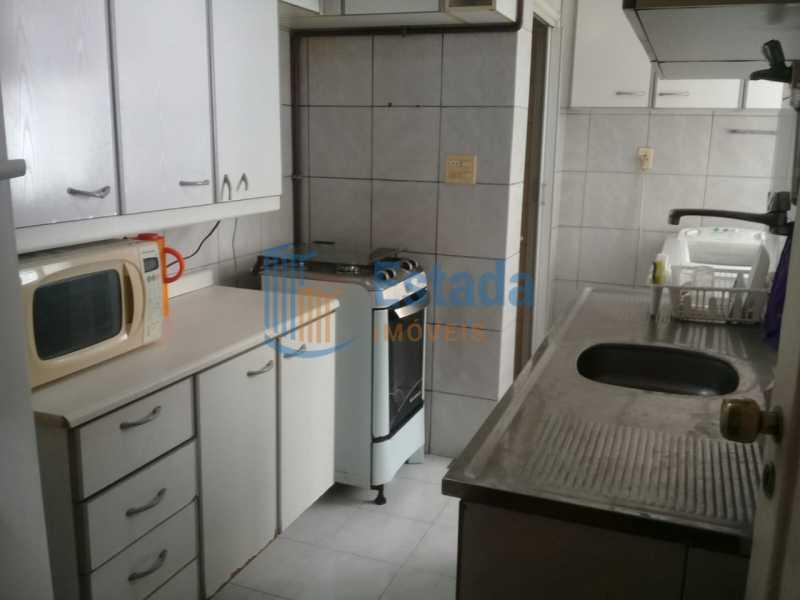 9e3046b8-971d-4586-b96a-694611 - Apartamento Copacabana,Rio de Janeiro,RJ À Venda,2 Quartos,86m² - ESAP20200 - 13