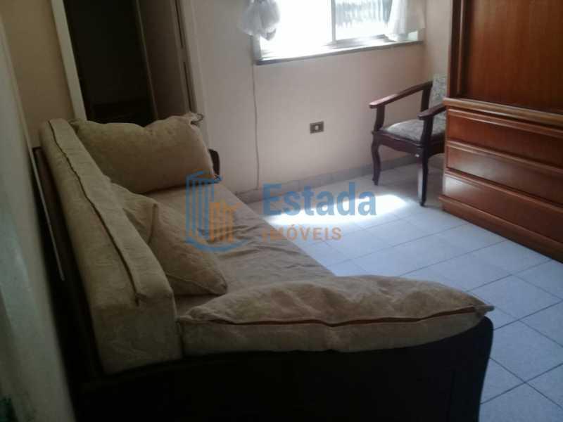 68df8558-e468-4d4d-bcae-70567d - Apartamento Copacabana,Rio de Janeiro,RJ À Venda,2 Quartos,86m² - ESAP20200 - 8