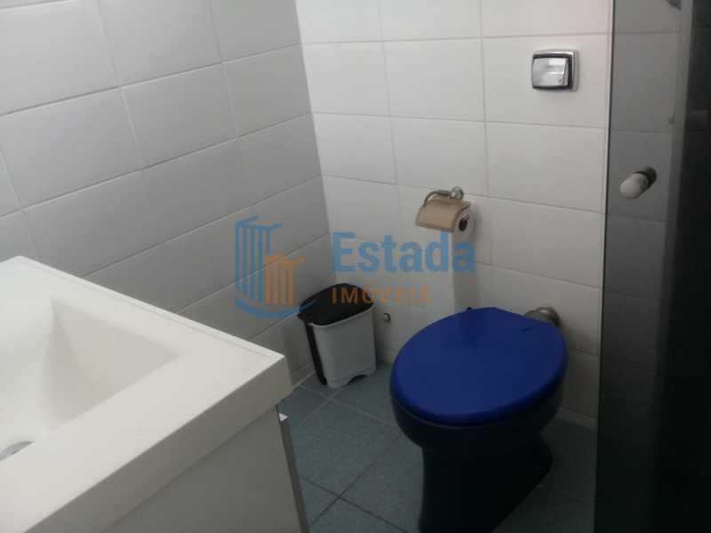 88a9ed69-bd11-4653-9491-081c5b - Apartamento Copacabana,Rio de Janeiro,RJ À Venda,2 Quartos,86m² - ESAP20200 - 18