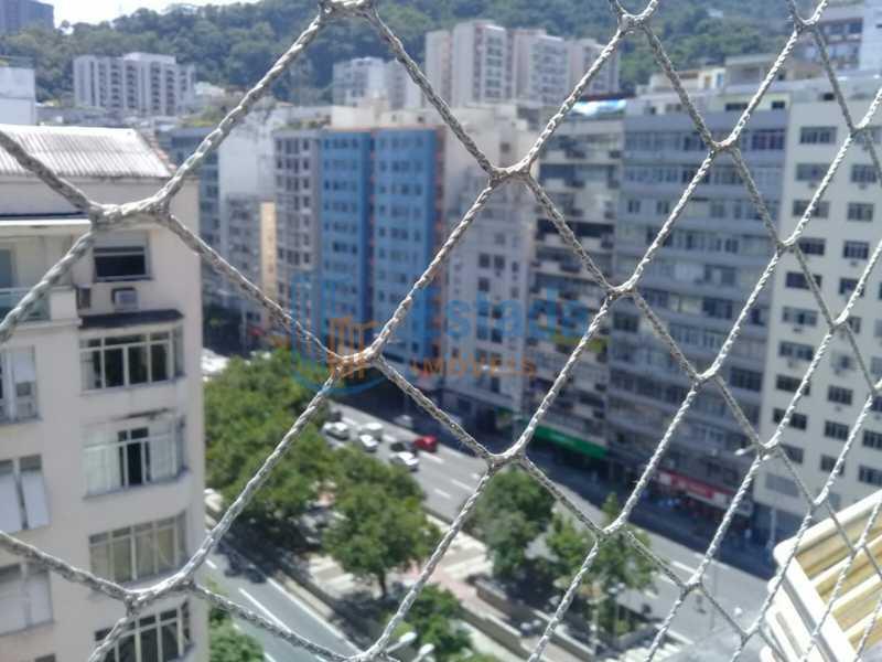 3061b9ad-274d-4655-ae83-b26c78 - Apartamento Copacabana,Rio de Janeiro,RJ À Venda,2 Quartos,86m² - ESAP20200 - 6