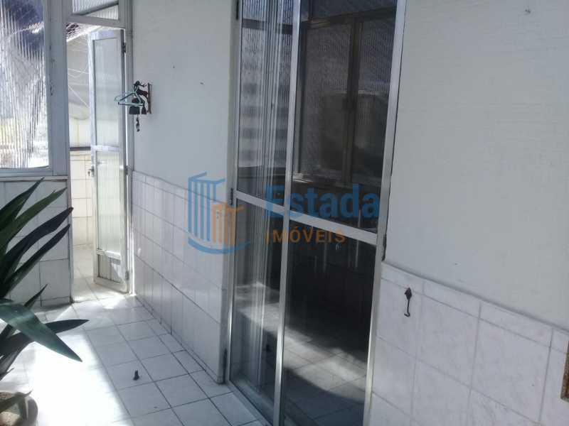 885939ef-5076-4b9a-9b48-14144a - Apartamento Copacabana,Rio de Janeiro,RJ À Venda,2 Quartos,86m² - ESAP20200 - 12