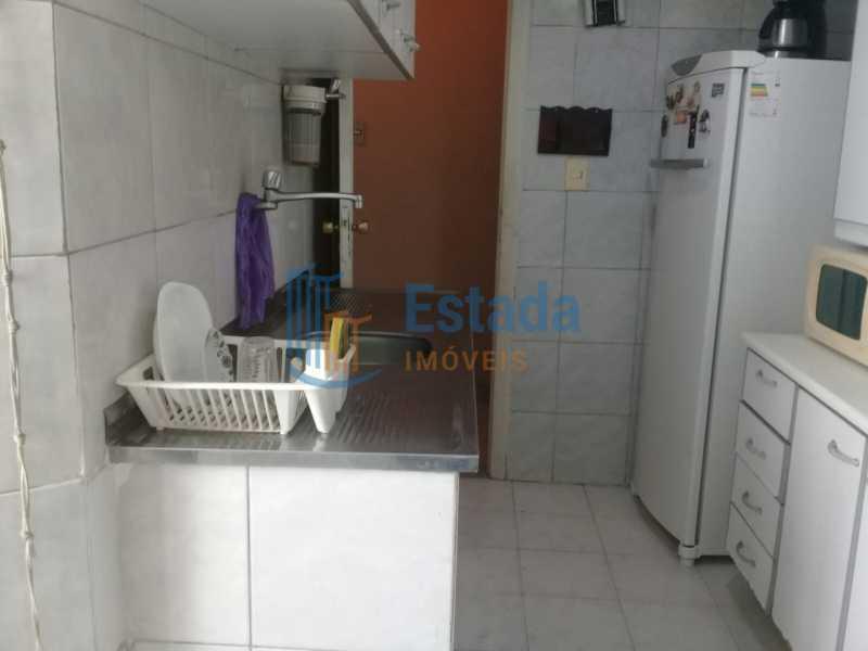 c3cfdf22-551c-4e38-b15f-1839a7 - Apartamento Copacabana,Rio de Janeiro,RJ À Venda,2 Quartos,86m² - ESAP20200 - 15