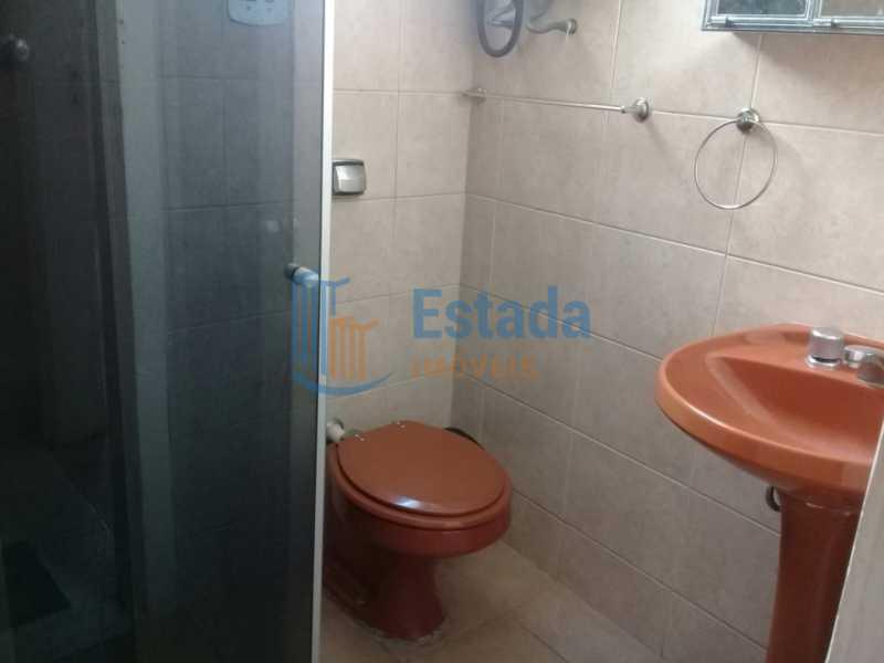 c4e29ed6-2fa8-423b-a287-e9790f - Apartamento Copacabana,Rio de Janeiro,RJ À Venda,2 Quartos,86m² - ESAP20200 - 20