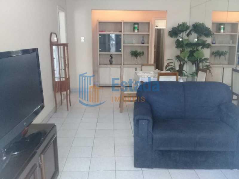 c85fb843-2456-4258-8138-c9aa17 - Apartamento Copacabana,Rio de Janeiro,RJ À Venda,2 Quartos,86m² - ESAP20200 - 1