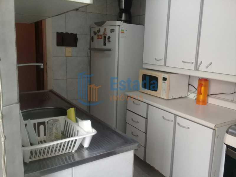 da2d5c73-dab5-4150-b8cf-e082af - Apartamento Copacabana,Rio de Janeiro,RJ À Venda,2 Quartos,86m² - ESAP20200 - 14