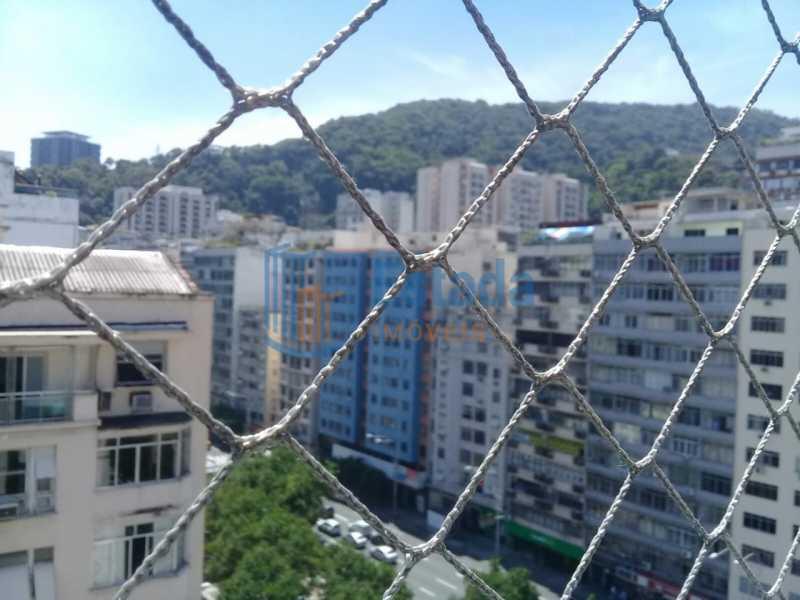 ea109c20-2c41-4514-b1e8-0f6f39 - Apartamento Copacabana,Rio de Janeiro,RJ À Venda,2 Quartos,86m² - ESAP20200 - 21