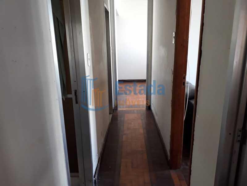0ae90823-d294-4553-b3da-2b4fd4 - Apartamento À Venda - Copacabana - Rio de Janeiro - RJ - ESAP30221 - 6