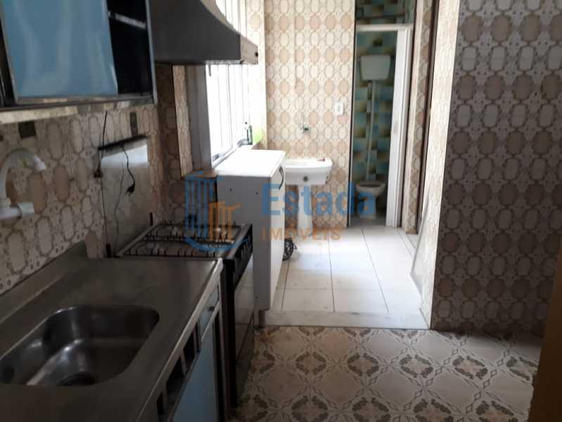 0b229b68-55b5-486e-9522-c58173 - Apartamento À Venda - Copacabana - Rio de Janeiro - RJ - ESAP30221 - 14