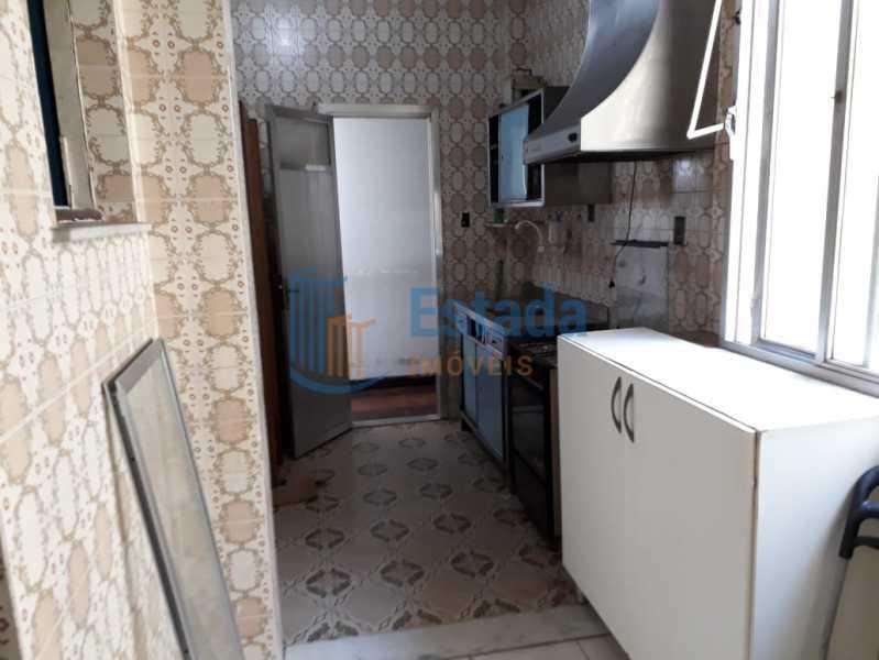 3b673f50-b54a-4ee7-b205-dea82d - Apartamento À Venda - Copacabana - Rio de Janeiro - RJ - ESAP30221 - 15