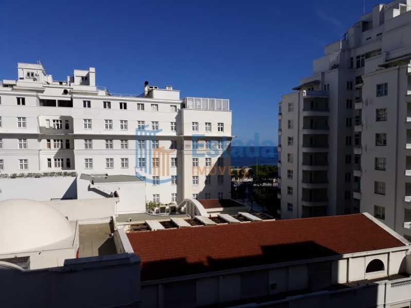 9d14e627-2715-4d43-9a39-684b41 - Apartamento À Venda - Copacabana - Rio de Janeiro - RJ - ESAP30221 - 1