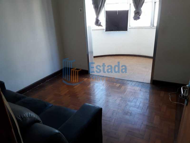 39eea945-5cae-420c-930c-a0fbc5 - Apartamento À Venda - Copacabana - Rio de Janeiro - RJ - ESAP30221 - 5