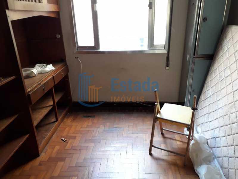 49ab6512-a327-4fa6-a795-11d298 - Apartamento À Venda - Copacabana - Rio de Janeiro - RJ - ESAP30221 - 8