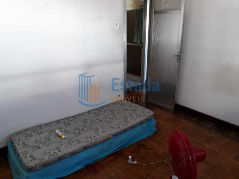 76c60de3-3b86-4481-961c-4a4f70 - Apartamento À Venda - Copacabana - Rio de Janeiro - RJ - ESAP30221 - 9