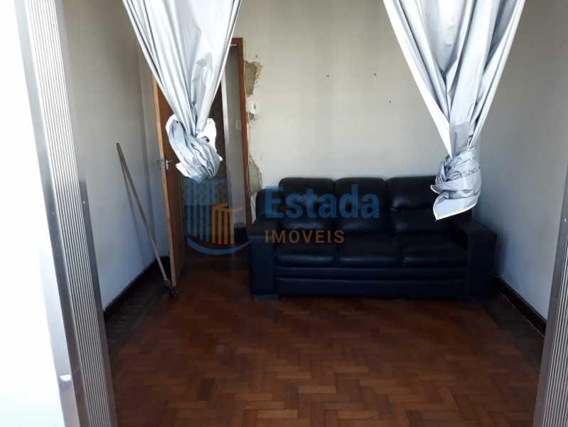 82b41128-5994-41b3-bf51-b686f0 - Apartamento À Venda - Copacabana - Rio de Janeiro - RJ - ESAP30221 - 7