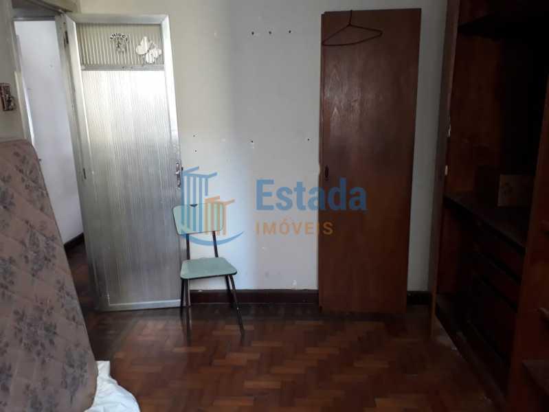 36856cd5-6b73-4ac1-af80-dd1182 - Apartamento À Venda - Copacabana - Rio de Janeiro - RJ - ESAP30221 - 10