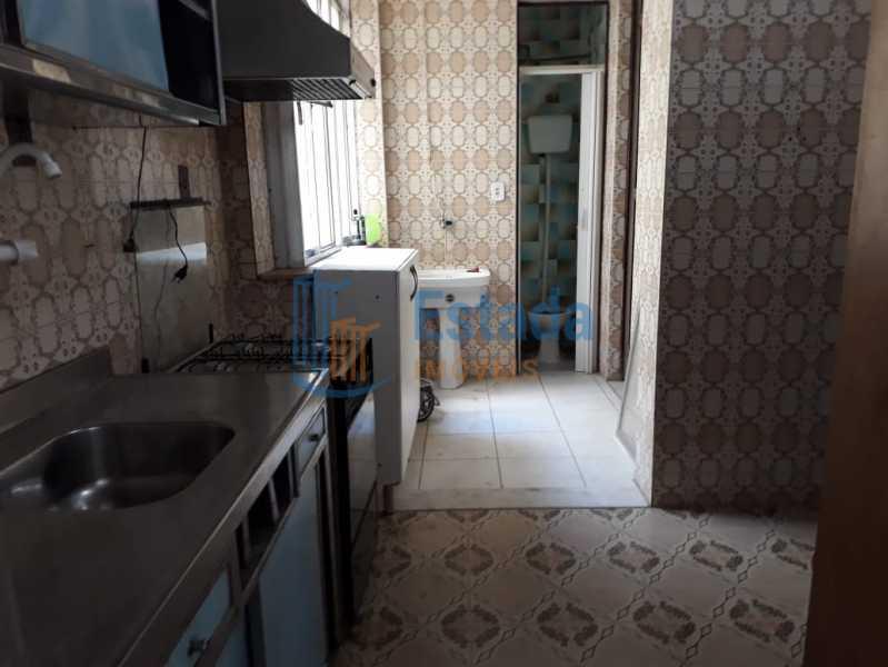 aa46254d-92b3-4b45-a6ba-84bc50 - Apartamento À Venda - Copacabana - Rio de Janeiro - RJ - ESAP30221 - 18