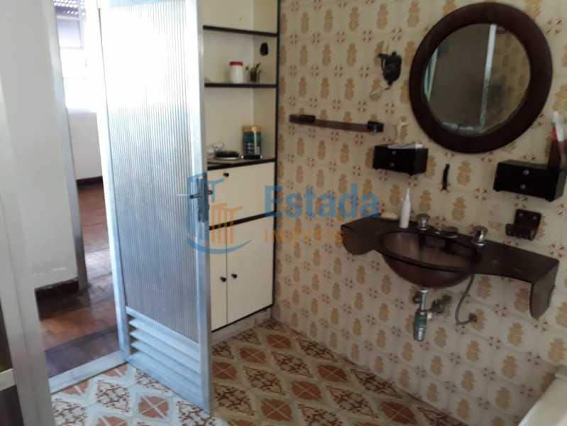 b742dd46-366e-4743-a3e1-72074c - Apartamento À Venda - Copacabana - Rio de Janeiro - RJ - ESAP30221 - 19