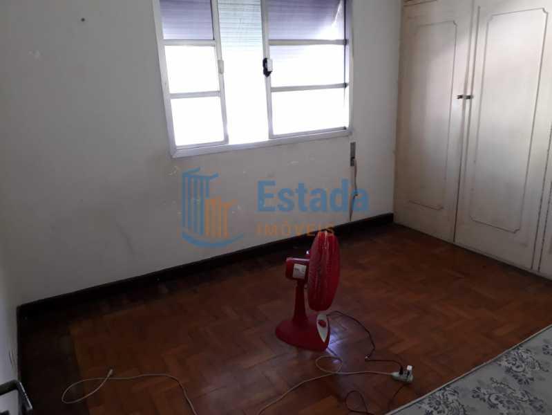 c3a66e57-0eb3-49d4-94af-c8b0c6 - Apartamento À Venda - Copacabana - Rio de Janeiro - RJ - ESAP30221 - 13