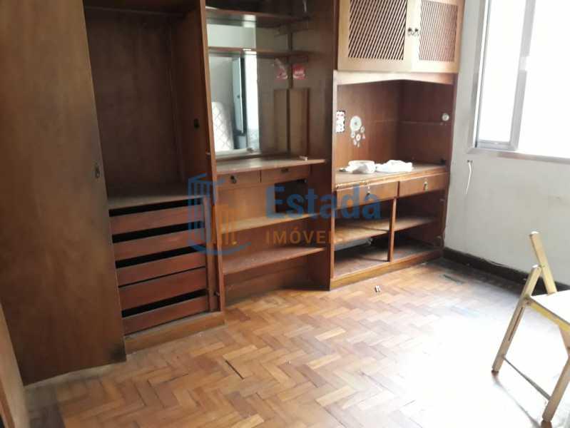 c87d0fc1-b2c5-416c-a14e-e42f94 - Apartamento À Venda - Copacabana - Rio de Janeiro - RJ - ESAP30221 - 11