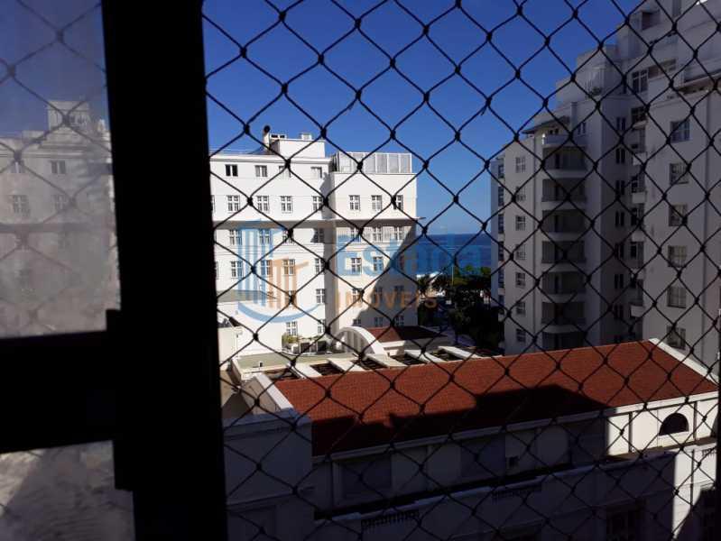 c99385b2-7f3e-4a79-9c0d-ba4492 - Apartamento À Venda - Copacabana - Rio de Janeiro - RJ - ESAP30221 - 22