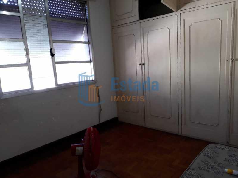 cf9a1758-ca01-4823-98f0-e8364c - Apartamento À Venda - Copacabana - Rio de Janeiro - RJ - ESAP30221 - 12