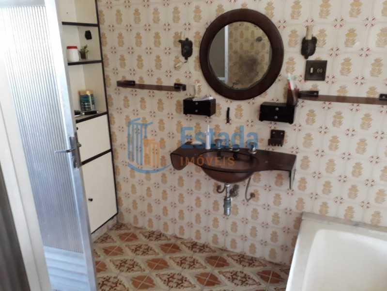 d44b330c-27ec-449d-8e9b-967e4d - Apartamento À Venda - Copacabana - Rio de Janeiro - RJ - ESAP30221 - 23