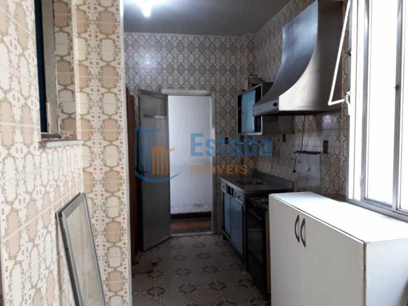 d915c5c7-eea9-4f3e-b6a9-a718dc - Apartamento À Venda - Copacabana - Rio de Janeiro - RJ - ESAP30221 - 20