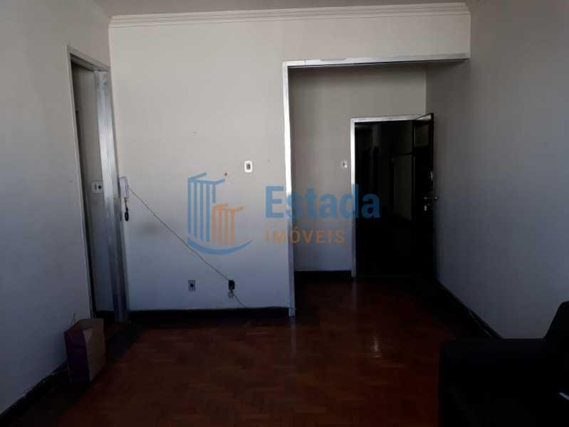 edfdd51c-0177-4940-834c-122fdc - Apartamento À Venda - Copacabana - Rio de Janeiro - RJ - ESAP30221 - 4