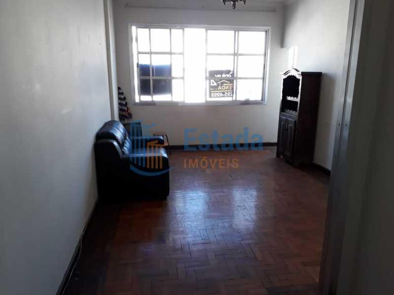 fa0aebf7-579b-4cce-b6b1-2e2191 - Apartamento À Venda - Copacabana - Rio de Janeiro - RJ - ESAP30221 - 3