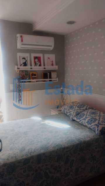 7c336318-c5c4-4ccd-9fd4-5144fe - Apartamento Humaitá,Rio de Janeiro,RJ À Venda,3 Quartos,103m² - ESAP30224 - 11