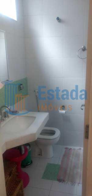 9acc555d-e1a0-4d39-8098-275f29 - Apartamento Humaitá,Rio de Janeiro,RJ À Venda,3 Quartos,103m² - ESAP30224 - 19