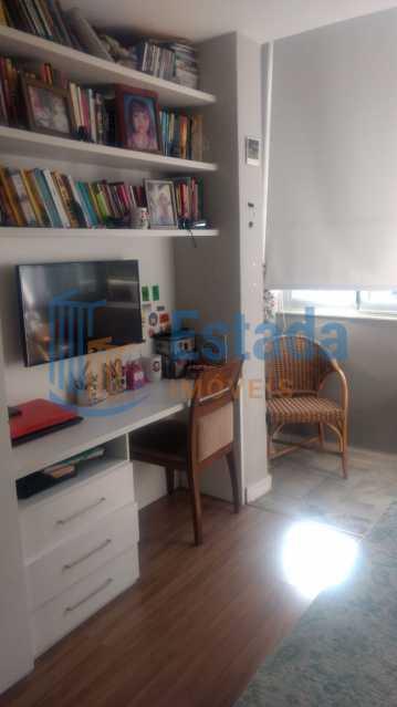 42a39822-28ed-4730-b0cd-ce3502 - Apartamento Humaitá,Rio de Janeiro,RJ À Venda,3 Quartos,103m² - ESAP30224 - 8