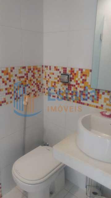 72e425a0-b252-45b6-8076-2e6a99 - Apartamento Humaitá,Rio de Janeiro,RJ À Venda,3 Quartos,103m² - ESAP30224 - 21