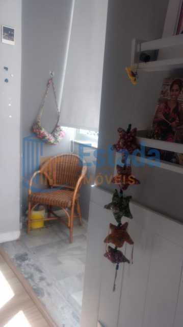 103a3f1a-09cb-4502-82a0-3c7fa0 - Apartamento Humaitá,Rio de Janeiro,RJ À Venda,3 Quartos,103m² - ESAP30224 - 1