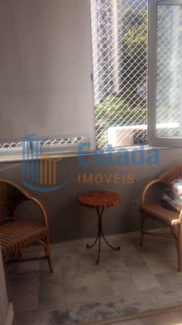 906b730c-1d37-4d20-99ae-a88c78 - Apartamento Humaitá,Rio de Janeiro,RJ À Venda,3 Quartos,103m² - ESAP30224 - 3