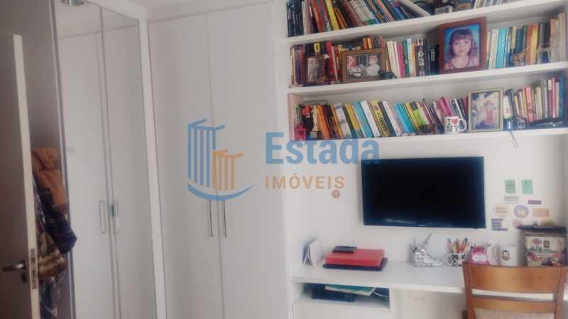 7028d18a-decb-4bd5-95ad-cc9ba0 - Apartamento Humaitá,Rio de Janeiro,RJ À Venda,3 Quartos,103m² - ESAP30224 - 9