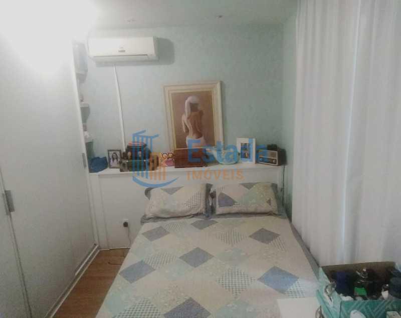 26411df5-a046-4e6e-959d-543a50 - Apartamento Humaitá,Rio de Janeiro,RJ À Venda,3 Quartos,103m² - ESAP30224 - 14