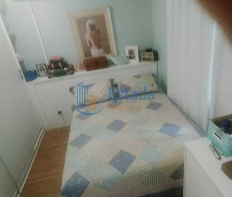 19190583-c7c7-4d9f-944f-5947bf - Apartamento Humaitá,Rio de Janeiro,RJ À Venda,3 Quartos,103m² - ESAP30224 - 15