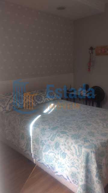 90482303-6f0b-4d84-af65-4bc0f4 - Apartamento Humaitá,Rio de Janeiro,RJ À Venda,3 Quartos,103m² - ESAP30224 - 16
