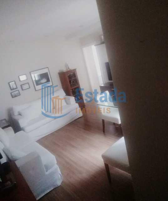 b1de3d7f-5580-4a9f-92d4-5af71f - Apartamento Humaitá,Rio de Janeiro,RJ À Venda,3 Quartos,103m² - ESAP30224 - 4