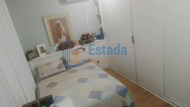 cce63775-0356-430b-9232-777309 - Apartamento Humaitá,Rio de Janeiro,RJ À Venda,3 Quartos,103m² - ESAP30224 - 17