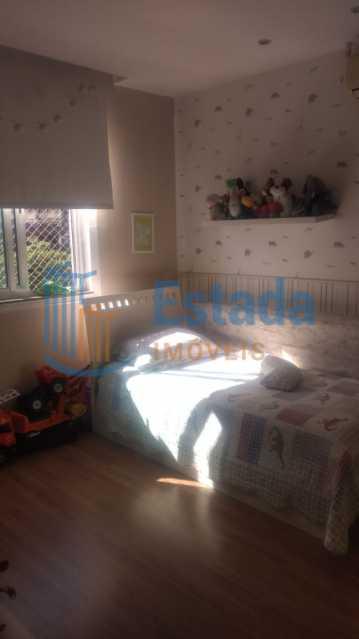 d0ad6668-5728-4a8f-a055-65a161 - Apartamento Humaitá,Rio de Janeiro,RJ À Venda,3 Quartos,103m² - ESAP30224 - 12