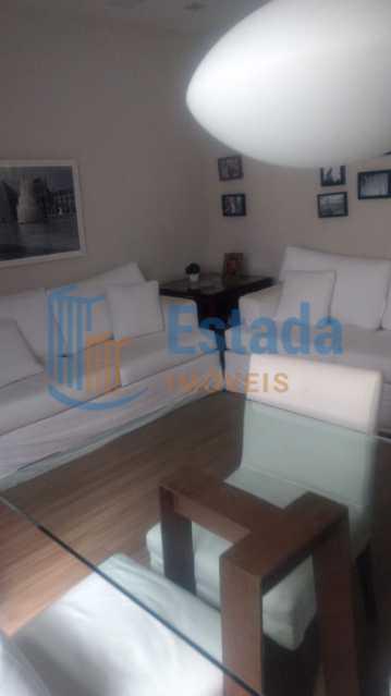 ec5ccc5c-5ef5-442e-b0c0-5b9adc - Apartamento Humaitá,Rio de Janeiro,RJ À Venda,3 Quartos,103m² - ESAP30224 - 5